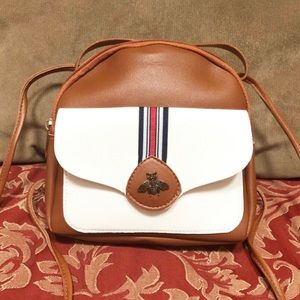 New Mini Bag Multifunctional